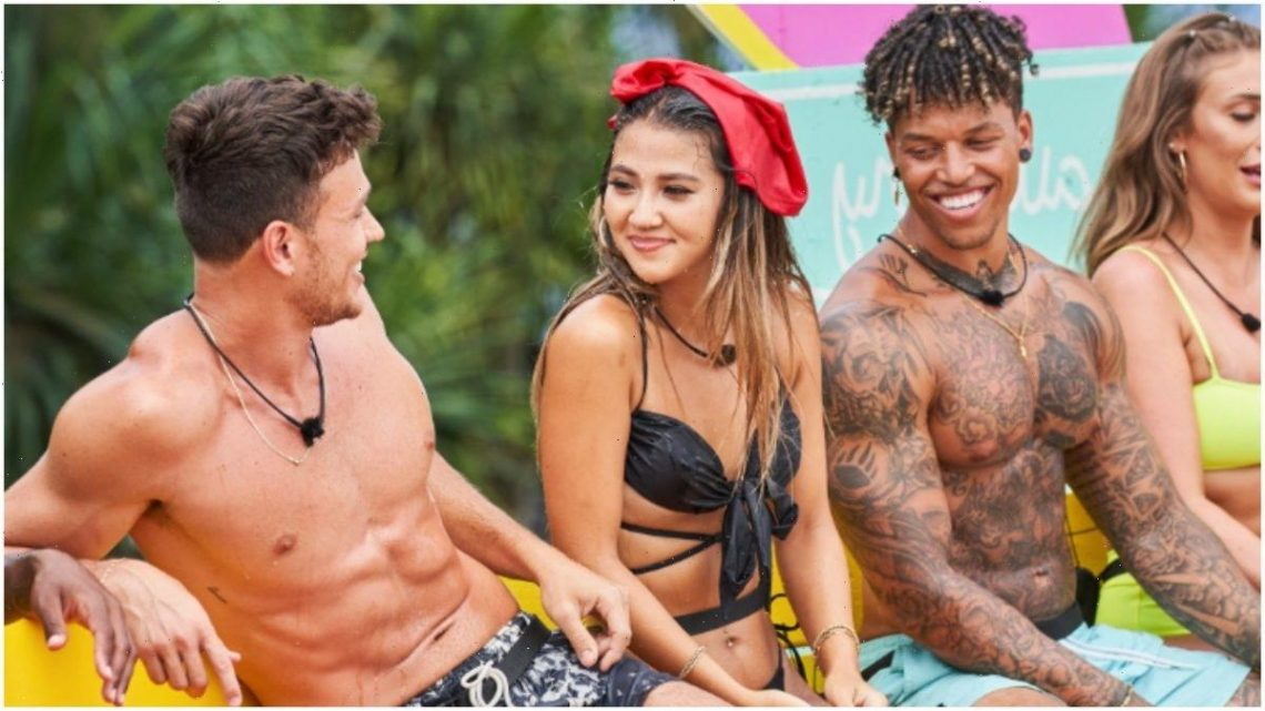 'Love Island' Season 3 Finale: Which Couple Won, and Did They Split the Grand Prize?