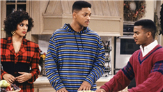 Peacock's 'Fresh Prince of Bel-Air' Drama Reboot Changes Showrunners for 2nd Time