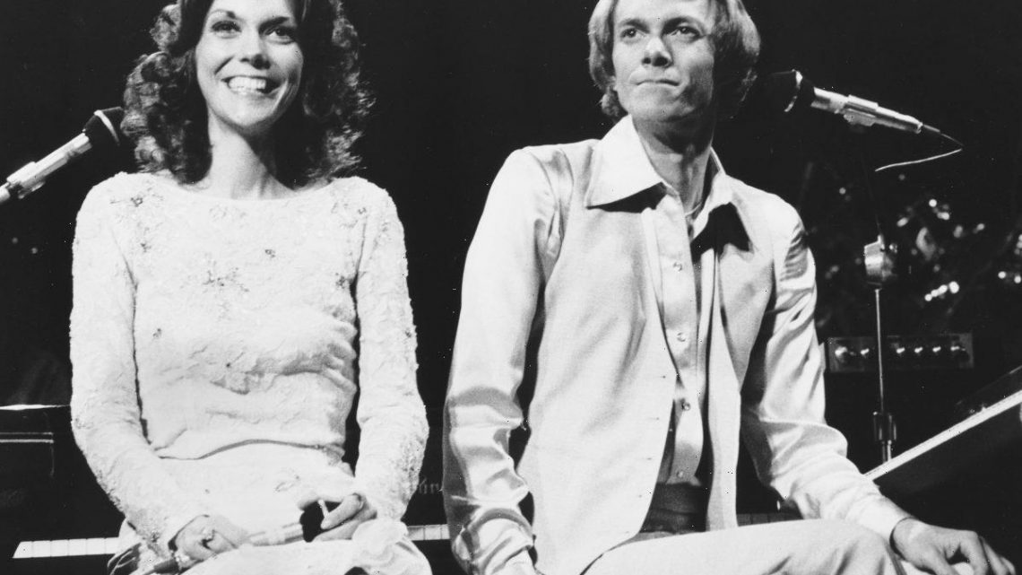 The Carpenters Might Not Have Sung 'Superstar' If Not for Bette Midler