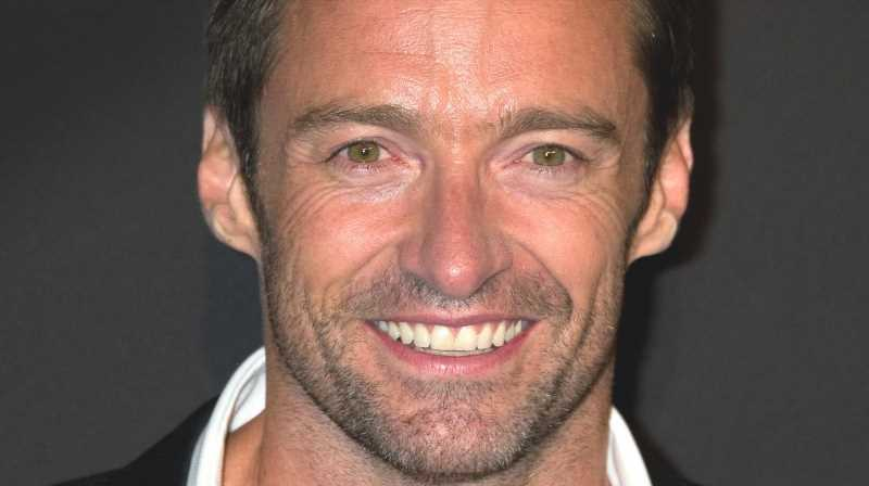 The Real Reason Hugh Jackman Refused An Iconic Ryan Gosling Role