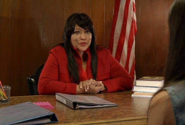 The Wrong Cheer Captain's Jackée Harry Talks Career Longevity, Black Women Emmy Snubs and Days of Our Lives