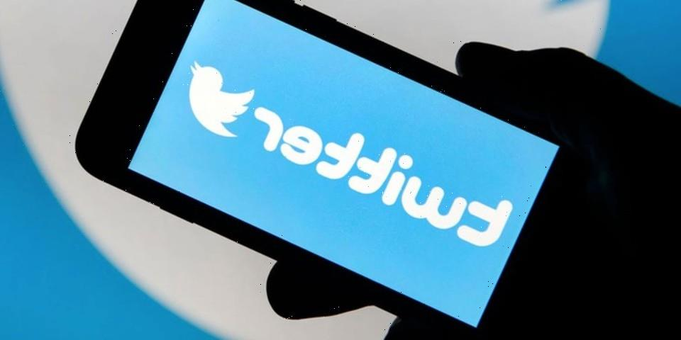 Twitter Is Testing a New Tool for Reporting Misinformation