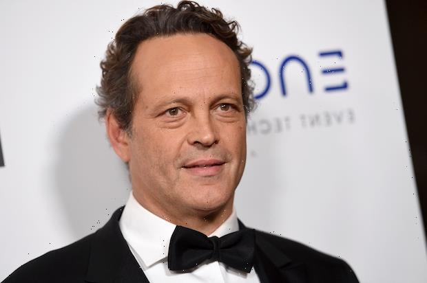 Vince Vaughn Drama Bad Monkey From Bill Lawrence Snags Apple Series Order