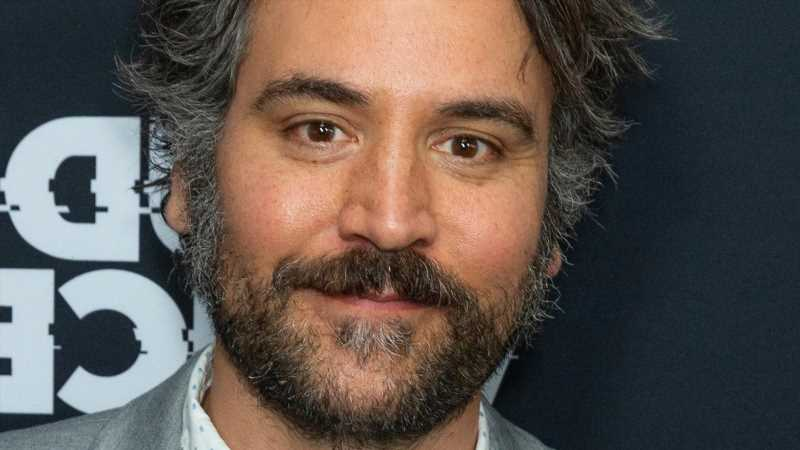 What Josh Radnor Has Been Doing Since HIMYM Came To An End