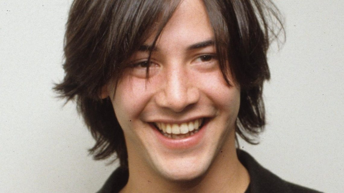 What Was River Phoenix And Keanu Reeves Relationship Like