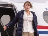 Yes, it's The Flying Doctors in new scrubs but RFDS is really rather good