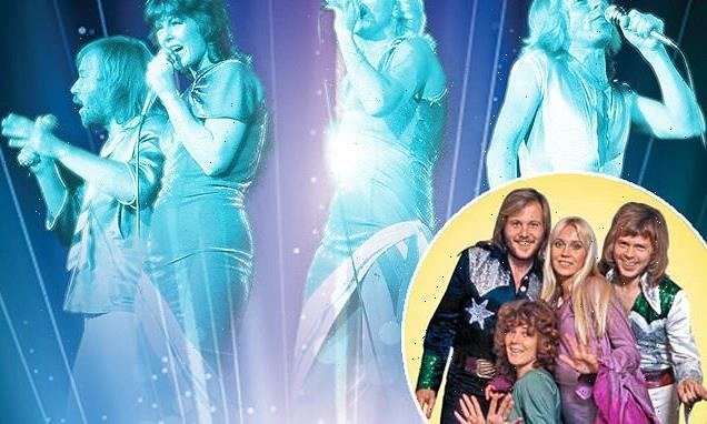 ABBA expected to announce new music amid 'historic' announcement