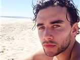 Brendan Morais Posts 7-Minute Apology Video: Im SO Sorry, Bachelor in Paradise Fans!