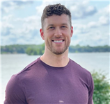 Clayton Echard as The Bachelor: Meet His Sizzling Suitors!