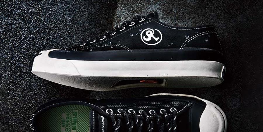 Converse Addict Debuts Holiday 2021 Collection