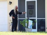Dog The Bounty Hunter Joins Search For Gabby Petitos Fiancé Brian Laundrie  Watch