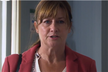 Emmerdale fans convinced Wendy Posner will take life-changing action after fake nurse secret exposed