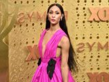 Emmys 2021: What Is 'Pose' Star MJ Rodriguez's Net Worth?