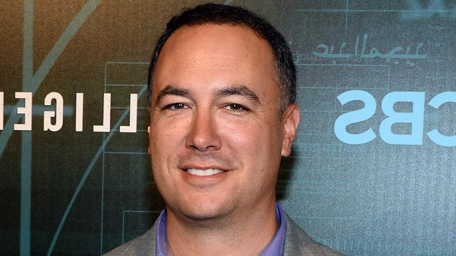 Former CBS Interactive Chief Jim Lanzone Leaves Tinder to Become CEO of Yahoo