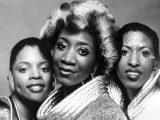 Founding Member of Patti LaBelle and the Bluebelles Dies; Who Was Sarah Dash?