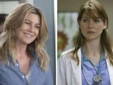 Greys Anatomys Ellen Pompeo fuels exit rumours trying to get away from the show