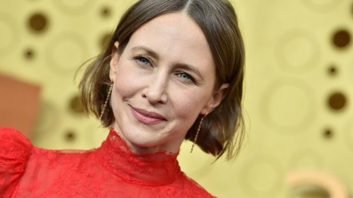How Many Episodes Will Vera Farmiga Be in 'Hawkeye'? Her Comic Book Twist Could Give a Hint