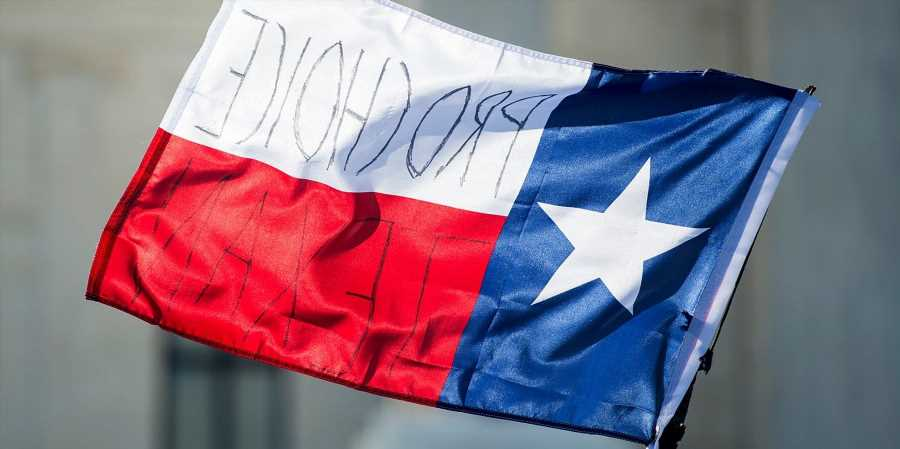 How You Can Help Texans Get Abortions, According to Texas Abortion Workers and Advocates