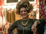 Inside Richard E. Grants First Time in Drag for Everybodys Talking About Jamie
