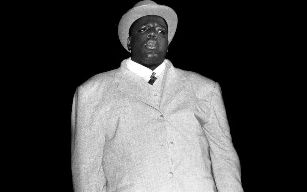 Inside The Notorious B.I.G.'s Acting Career