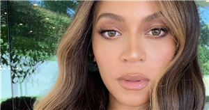Inside the rise of the 'Zero Waste Influencer' – easy tips to be green like Beyoncé