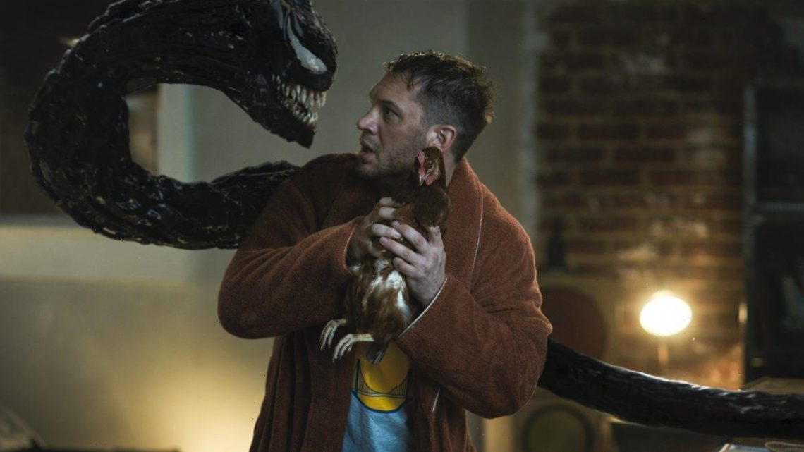 Is 'Venom 2' on Disney+, Netflix, or Other Streaming Services?