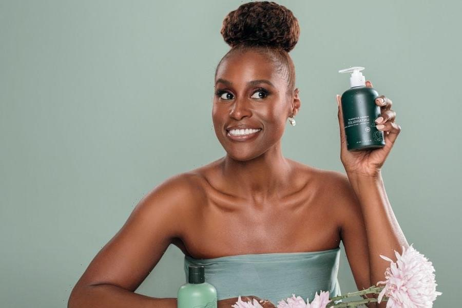 Issa Rae Wants Black-Owned Businesses To Get Certified Through This Partnership Initiative