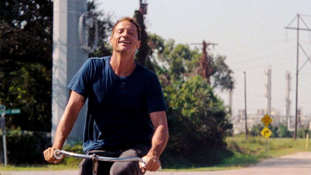 Its Okay Academy: You Can Nominate Simon Rex for Best Actor for Red Rocket