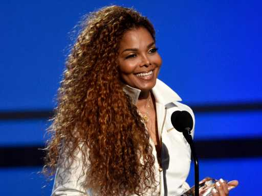 Janet Jackson's Documentary Might Finally Reveal Her Side of the Super Bowl Story