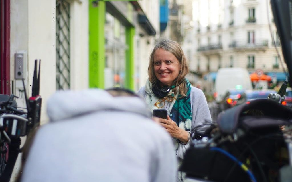 Leading Casting Director Antoinette Boulat on Her Directorial Debut My Night