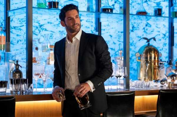'Lucifer': Why Isn't the Show Getting a Season 7 on Netflix?