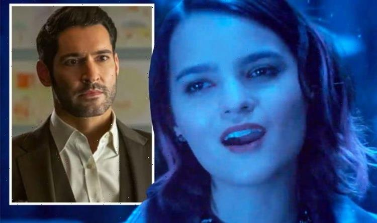 Lucifer season 6: Is Lucifers sister Rory a shapeshifter?
