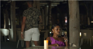 Married At First Sight tease trouble in paradise as two couples are on the rocks