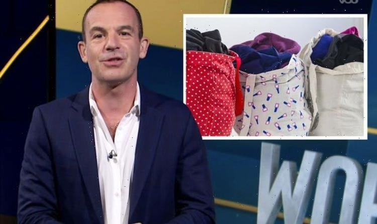 Martin Lewis shares easy way you can get free cash for recycling Really simple!