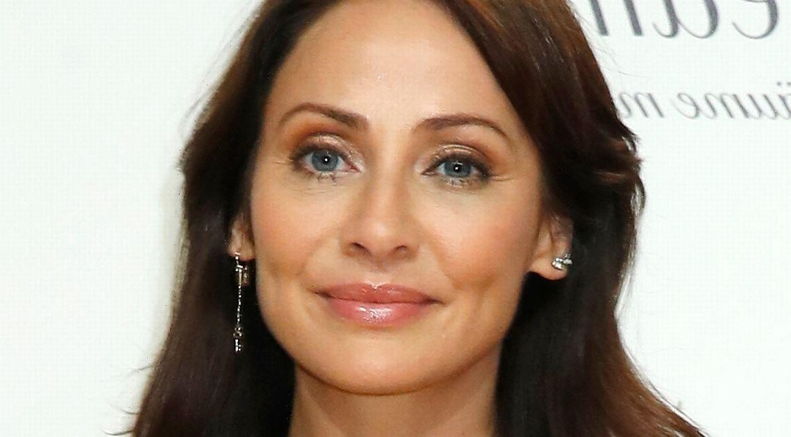 Natalie Imbruglia leaves The One Show fans distracted with ageless beauty