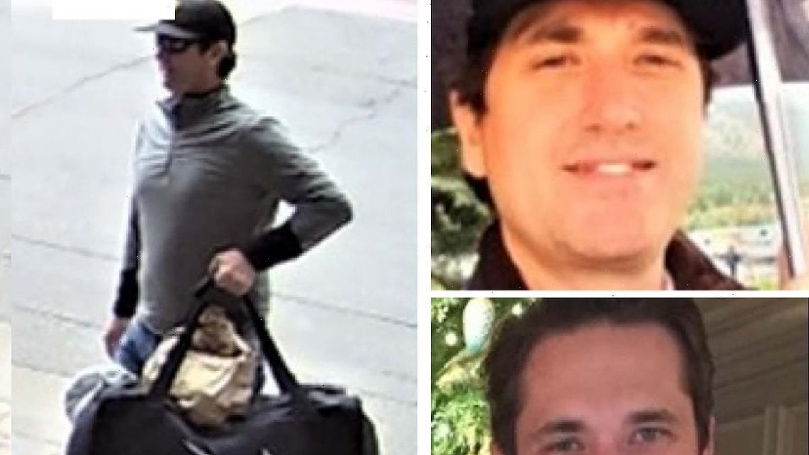 Search for Gabby Petito Leads to Discovery of Another Body