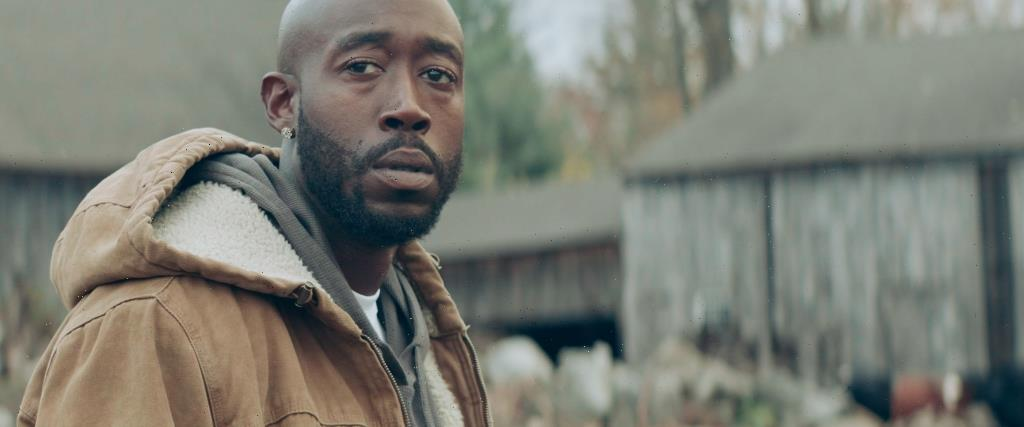 Sony Pictures' Stage 6 Films Acquires Worldwide Rights To Down With The King Starring Rapper Freddie Gibbs In Debut Role