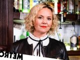 Spoilers: Janine is officially back in the Vic in EastEnders