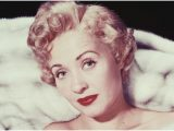 What Was Jane Powell's Net Worth at the Time of Her Death?