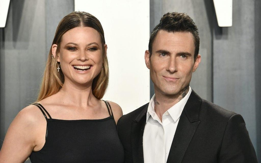 What is Behati Prinsloo's Net Worth Separate From Her Husband Adam Levine?