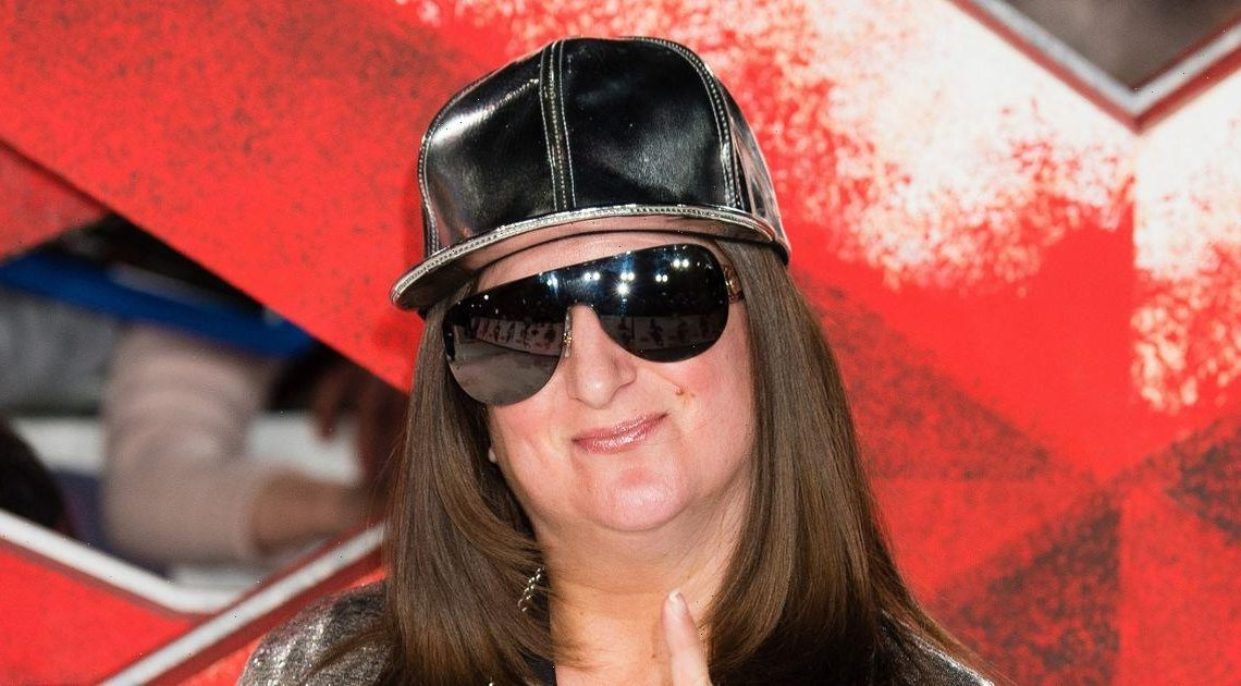 X Factor star Honey G looks unrecognisable as she shows off glam transformation