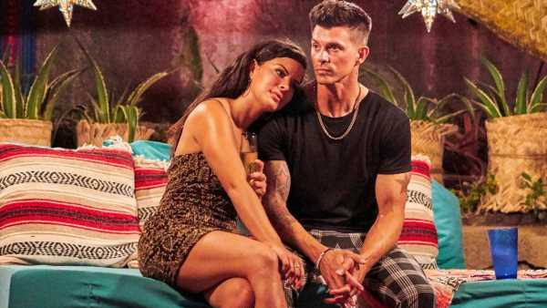 'Bachelor in Paradise': Has Anyone Ever Turned Down a Proposal?