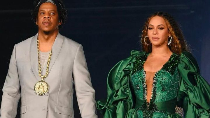 Beyoncé and JAY-Z Reportedly List Their New Orleans Mansion for $4.45 Million USD