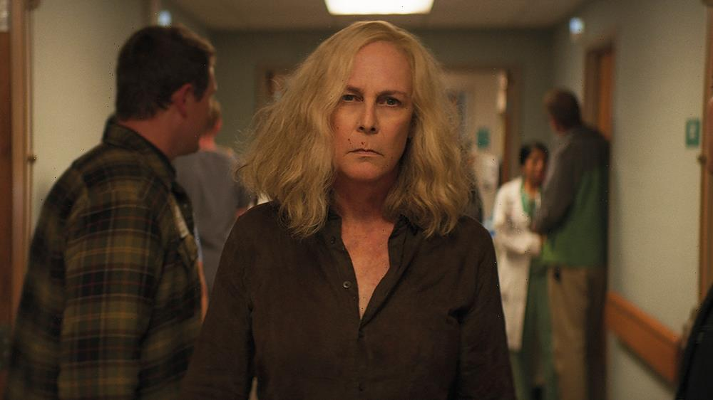 Box Office: Halloween Kills Hunting Down $40 Million Debut as The Last Duel Eyes Scary Start