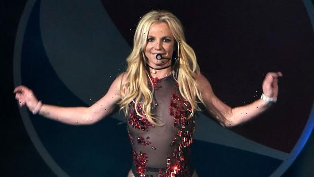 Britney Spears Blasts Her Family For Taking Away Even Her 'Door For Privacy In New Instagram Message