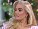 Erika Girardi Defends Herself During The Real Housewives of Beverly Hills Reunion: I Was Not in Control of My Finances