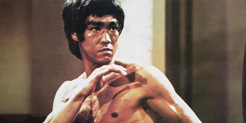 """Florida Organization Launches Petition to Rebrand """"Lee County"""" to """"Bruce Lee County"""""""