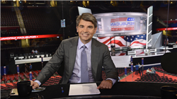 George Stephanopoulos Launches Production Company With ABC News (EXCLUSIVE)
