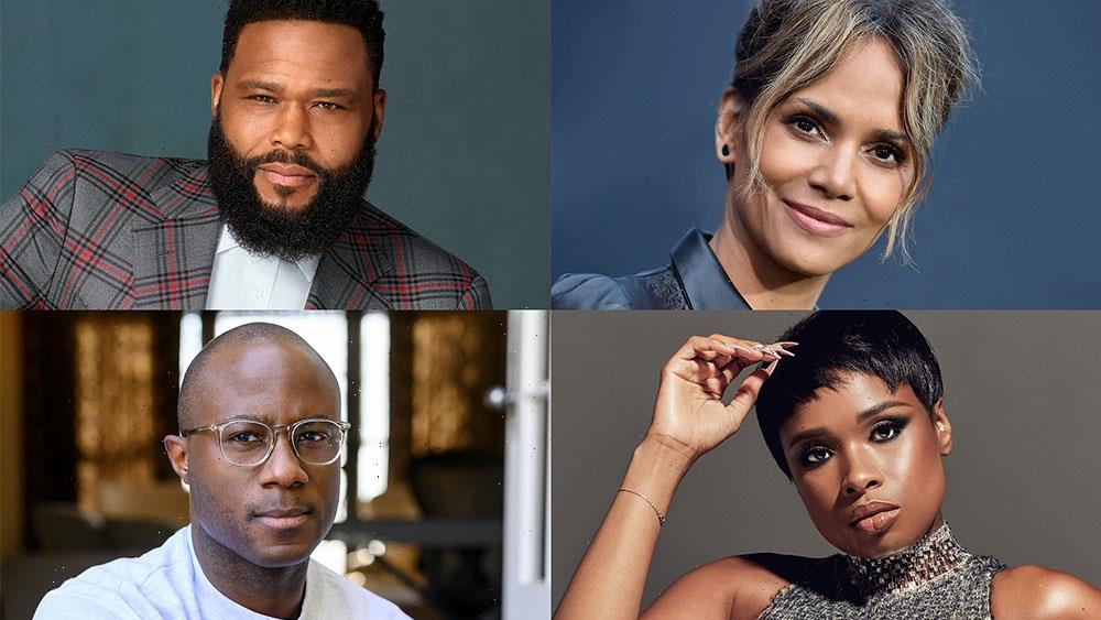 Halle Berry, Jennifer Hudson, Barry Jenkins, Anthony Anderson To Be Honored At CCAs Celebration Of Black Cinema & Television