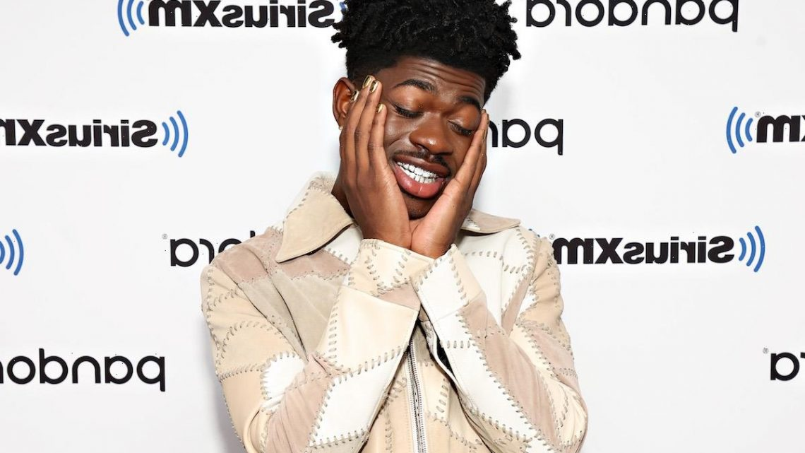How John Mayer Once Made Lil Nas X Cry